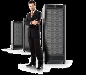 Axigen Mailserver - ISP-Provider